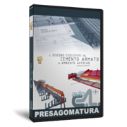 DVD PLUS PRESAGOMATURA 2