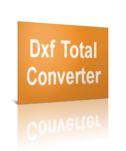 dxf total converter